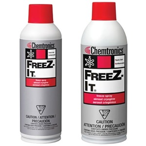 Freeze-It