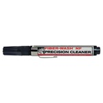 Fiberwash NF Fiber Optic Cleaning Pen