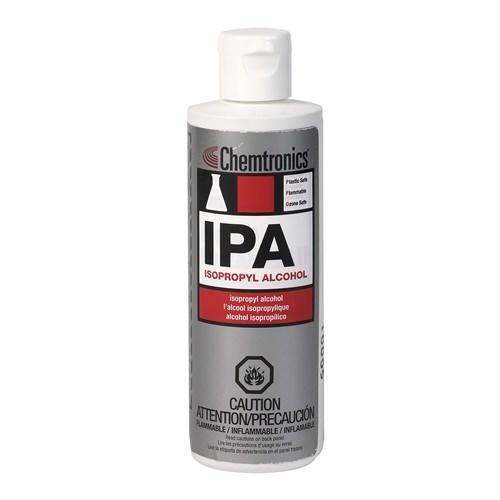 ipa isopropyl alcohol cleaning solvent. Black Bedroom Furniture Sets. Home Design Ideas