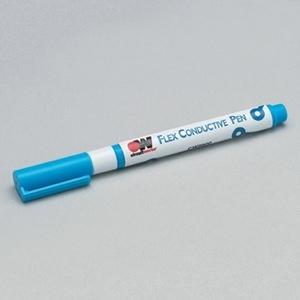 CircuitWorks Flex Conductive Pen