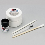 CircuitWorks Rubber Keypad Repair Kit