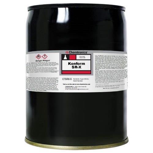 0001848_konform-sr-x-5-gallon.jpeg