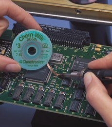 12 Easy Tips to Improve Your PCB Desoldering Today