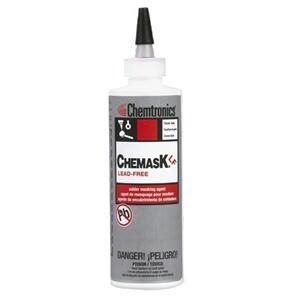 Chemask LF - Lead-Free