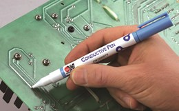 Conductive Pen Tips and Tricks for Best Performance