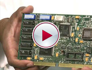 Konform Conformal Coatings - Application and Inspection